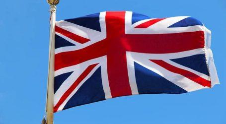 Η Ε.Ε. εξετάζει νομικές διαδικασίες σε βάρος της Βρετανίας αναφορικά με το σχέδιο παραβίασης της συμφωνίας του Brexit