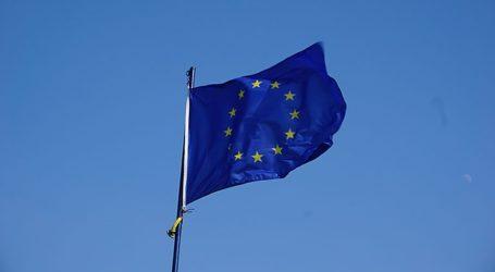 Η Ευρωπαϊκή Ένωση παρέτεινε για έξι μήνες τις κυρώσεις κατά της Ρωσίας για την προσάρτηση της Κριμαίας