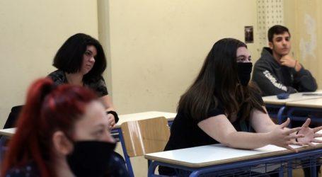«Κόπηκαν» 3 προμηθευτές μασκών για τα σχολεία