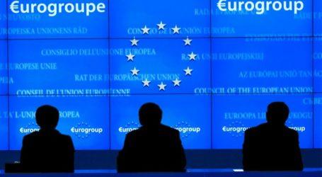 Eurogroup: Συμφώνησαν να συνεχίσουν τη δημοσιονομική στήριξη