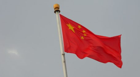 Η Κίνα επιβάλλει περιορισμούς στους Αμερικανούς διπλωμάτες «στο όνομα της αμοιβαιότητας»