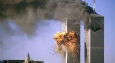Τραμπ και Μπάιντεν τίμησαν την επέτειο της 11ης Σεπτεμβρίου