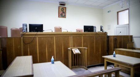 Παρατείνονται μέχρι 31 Οκτωβρίου 2020 τα μέτρα προστασίας σε δικαστήρια, υποθηκοφυλακεία και Κτηματολογικά Γραφεία