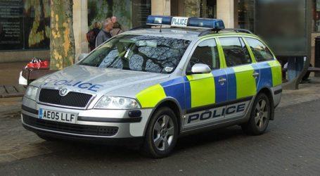 Συνελήφθη ένας ύποπτος για αποστολή δέματος που περιείχε έναν εκρηκτικό μηχανισμό