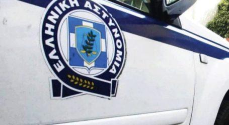 Πενήντα δύο συλλήψεις στο αεροδρόμιο Ηρακλείου