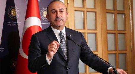 Η Τουρκία είναι ανοικτή για συνομιλίες χωρίς προϋποθέσεις