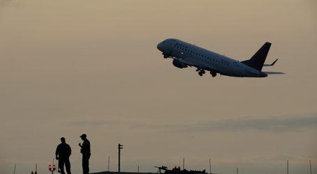 Η Σουηδία αποσύρει τους ταξιδιωτικούς περιορισμούς για τη Βρετανία