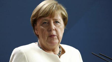 Η στήριξη προς την Ελλάδα πρέπει να οργανωθεί σε ευρωπαϊκό επίπεδο