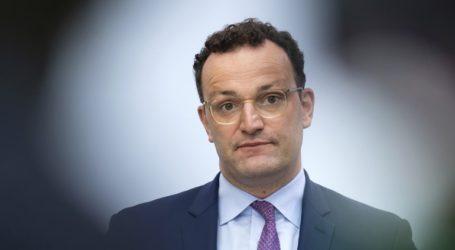 Υπέρ της μεταρρύθμισης του ΠΟΥ τάσσεται ο υπουργός Υγείας