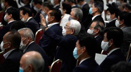 Ο υπουργός Οικονομικών προτείνει να εξεταστεί η πρόωρη διάλυση του Κοινοβουλίου