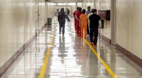 ΜΚΟ καταγγέλλουν καταχρηστικές υστερεκτομές σε κέντρο κράτησης μεταναστών στην Τζόρτζια