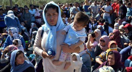 Το Βερολίνο σχεδιάζει να υποδεχθεί περίπου 1.500 πρόσφυγες από τα ελληνικά νησιά