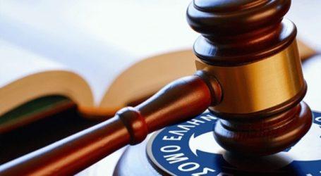 Την Τετάρτη η δίκη του γονέα που βιαιοπράγησε σε βάρος εκπαιδευτικού