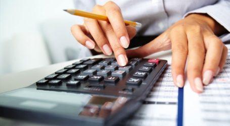 Με γρήγορους ρυθμούς προχωράει η πιστοποίηση ορκωτών ελεγκτών-λογιστών και ελεγκτικών εταιρειών