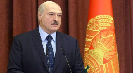 Η Ε.Ε. δεν αναγνωρίζει τον Λουκασένκο ως πρόεδρο της Λευκορωσίας και ετοιμάζει κυρώσεις