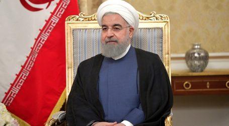 Τα ΗΑΕ και το Μπαχρέιν υπεύθυνα για τις συνέπειες της εξομάλυνσης των σχέσεών τους με το Ισραήλ
