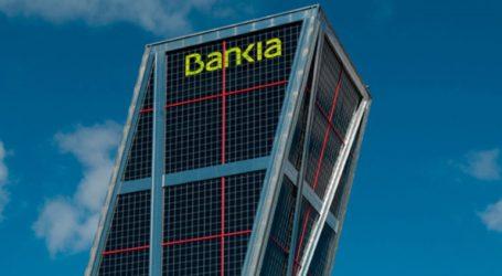 Πράσινο φως στη συγχώνευση Bankia-Caixa από τα δ.σ. των τραπεζών