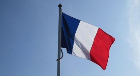 Η Γαλλία «λυπάται» που δεν έχει ακόμη σχηματιστεί κυβέρνηση στον Λίβανο