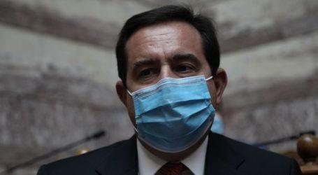 «Η Ελλάδα σέβεται απόλυτα το διεθνές δίκαιο»