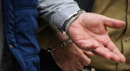 Συνελήφθη με κάνναβη στο σπίτι του