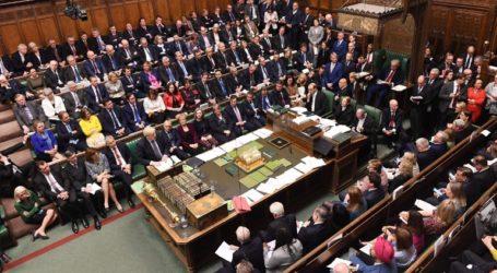 Το κοινοβούλιο θα αποφασίσει αν θα εφαρμοστεί το νομοσχέδιο για την Εσωτερική Αγορά
