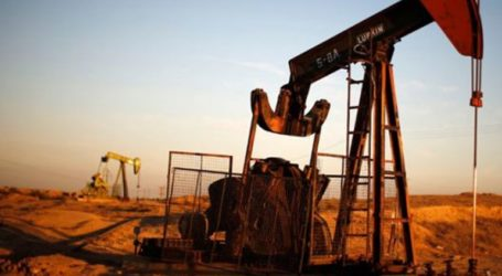Οι τιμές του πετρελαίου μειώνονται στις ασιατικές αγορές