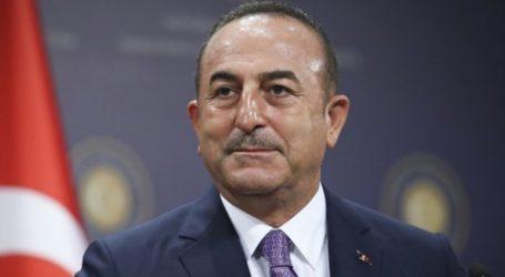 Η Τουρκία δεν θα ενεργοποιήσει ακόμα τους S-400