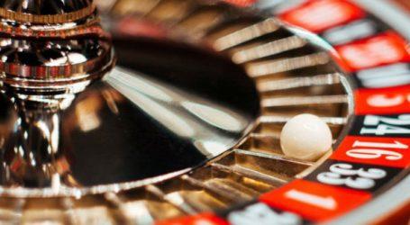 Κινδυνεύουν 450 θέσεις εργασίας στα καζίνο Ρίου, Αλεξανδρούπολης και Κέρκυρας