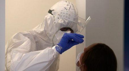 Οικογένεια και φίλοι αποτελούν πηγές μολύνσεων Covid-19, προειδοποιεί ο υπουργός Υγείας