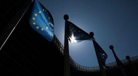«Απαράδεκτο» το ψήφισμα του Ευρωπαϊκού Κοινοβουλίου για την Ανατολική Μεσόγειο