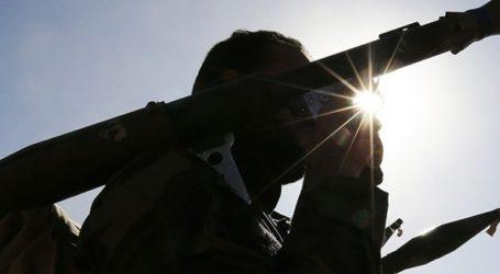 ΗΠΑ: Το ISIS αναπτύσσεται κυρίως στην Αφρική