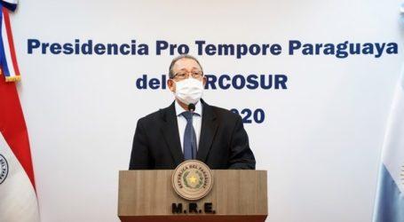Συμφωνία Ε.Ε.-Mercosur, μια «χαμένη ευκαιρία» για το κλίμα
