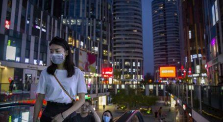 Στα 32 τα νέα κρούσματα στην Κίνα