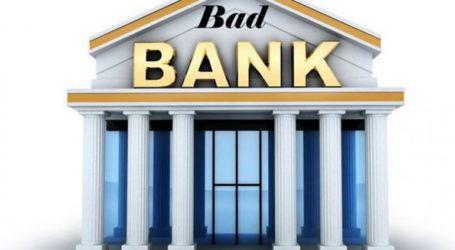 """Αλλάζει στάση η κυβέρνηση και δεν συμφωνεί με τη δημιουργία """"κακής τράπεζας"""" για τα κόκκινα δάνεια"""