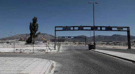 Πράσινο φως από το ΣΤΕ για το καζίνο στο Ελληνικό