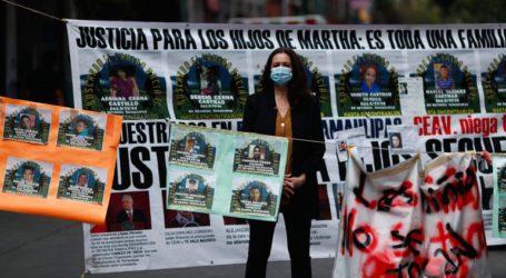 Η πανδημία του κορωνοϊού περιπλέκει το επάγγελμα του δημοσιογράφου, ο οποίος δεν έχει εύκολα πρόσβαση στις πηγές
