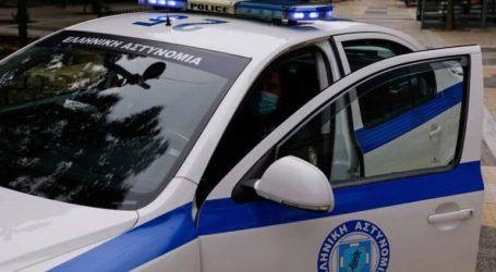 Προσποιούμενος τον υπάλληλο της ΔΕΔΔΗΕ εξαπάτησε ηλικιωμένο αποσπώντας 30.000 ευρώ