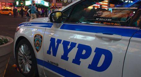 Δύο νεκροί και 14 τραυματίες από πυροβολισμούς σε πάρτι στη Νέα Υόρκη