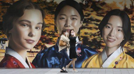 Τον χαμηλότερο αριθμό κρουσμάτων από τα μέσα Αυγούστου κατέγραψε η Νότια Κορέα