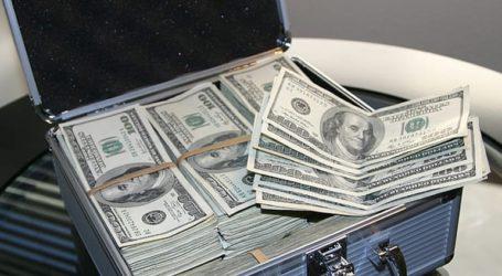 Ξέπλυμα αστρονομικών ποσών βρώμικου χρήματος μέσω των μεγαλύτερων τραπεζικών ιδρυμάτων