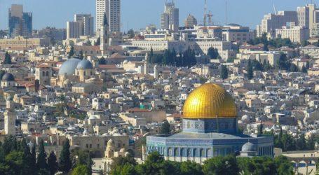 Η Ονδούρα σκοπεύει να εγκαινιάσει πρεσβεία στην Ιερουσαλήμ εντός του έτους