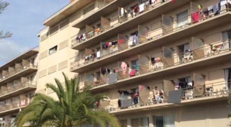 Έκλεισαν εννιά ξενοδοχεία φιλοξενίας αιτούντων άσυλο στη Βόρεια Ελλάδα