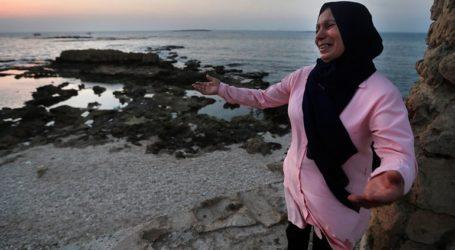 Εντοπίστηκαν τα πτώματα τεσσάρων μεταναστών στη θάλασσα