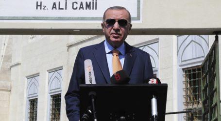 Deutsche Welle: Ύποπτες για ξέπλυμα μαύρου χρήματος τουρκικές τράπεζες