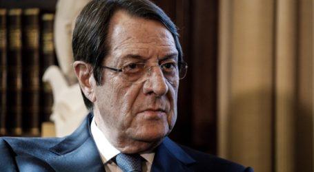 Κυπριακό βέτο στο συμβούλιο Εξωτερικών Υποθέσεων της Ε.Ε.