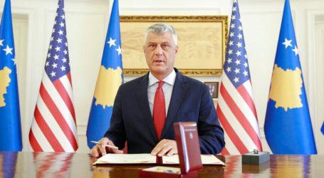 Την υλοποίηση αναπτυξιακών έργων υποσχέθηκε αμερικανική αντιπροσωπεία που επισκέφτηκε το Κόσοβο