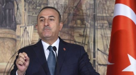 Η Άγκυρα καταγγέλλει τις κυρώσεις της ΕΕ σε βάρος τουρκικής εταιρείας για παραβιάσεις του εμπάργκο όπλων στη Λιβύη