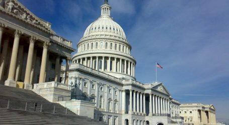 Το Κογκρέσο καταγγέλλει τις «ανεπάρκειες» στην ιατρική περίθαλψη μεταναστών στα κέντρα κράτησης