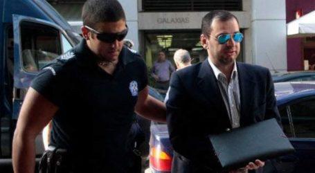 Ο Γιαννουσάκης ζητά να γνωστοποιηθούν οι μυστικές του καταθέσεις για τους Τούρκους εμπόρους ναρκωτικών
