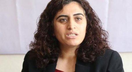 Επιπλέον ποινή φυλάκισης ενός έτους σε Κούρδισσα βουλευτή επειδή προσέβαλε τον Ερντογάν